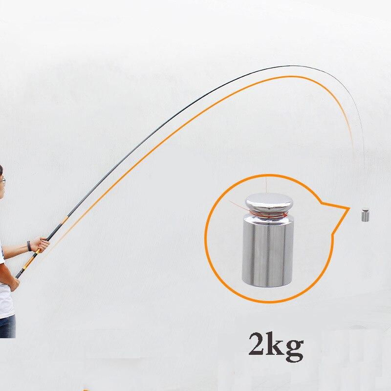 de pesca lula peixe gear set titular 04