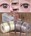 Double Eyelid Makeup Pasta Piece Tack Stripe Tape Magic Sticker Glue Patch Lift Eyeliner Adhesive Shovel Lifting Carton Box