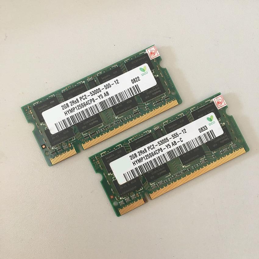 HTB1aME3dNSYBuNjSsphq6zGvVXab intel CPU Core 2 Duo T9600 CPU 6M Cache/2.8GHz/1066/Dual-Core Socket 478 laptop processor GM45 PM45