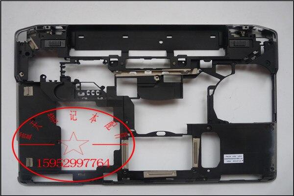 FOR DELL Latitude E6420 D shell Bottom DP/N:0R95H4