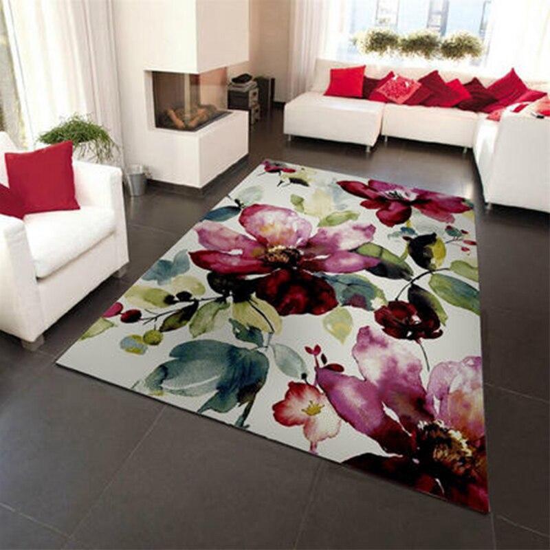 300x400 cm grand tapis pour la maison salon tapis pour. Black Bedroom Furniture Sets. Home Design Ideas