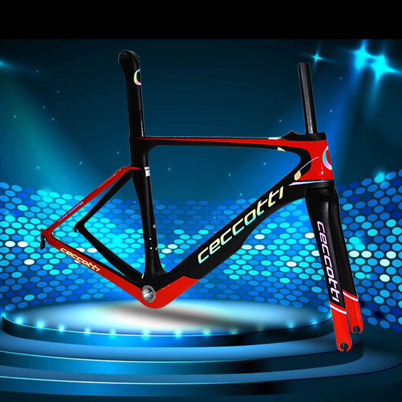 84d0678795a Detail Feedback Questions about 2019 NEW carbon road bike frame PF30 ...