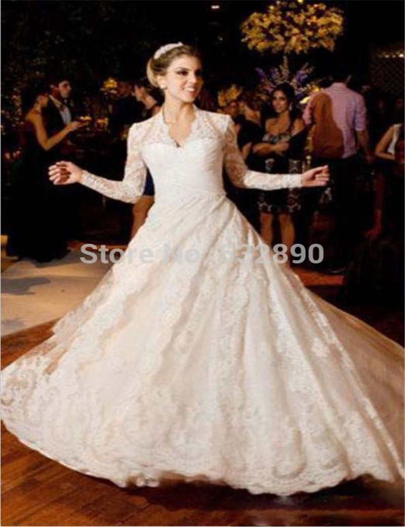 appropriate dress for a fall wedding wedding dresses for fall Wedding Guest Dresses For Fall Mocobridals