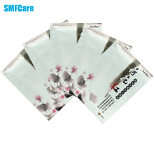 8Pcs Chinese Herbal Patches Pain Relieve Patch for Muscle Back Shoulder Pain Balm Rthritis Massage Orthopedic Plaster K00601(04)