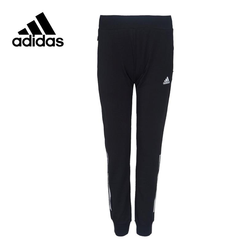 Adidas Original New Arrival Official MV PT LIGHT FT Women's Training Pants Sportswear BQ1015 original new arrival 2017 adidas sid spr s ft men s pants sportswear