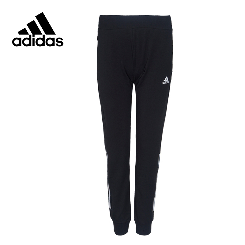 Adidas Original New Arrival Official MV PT LIGHT FT Women's Training Pants Sportswear BQ1015 цена
