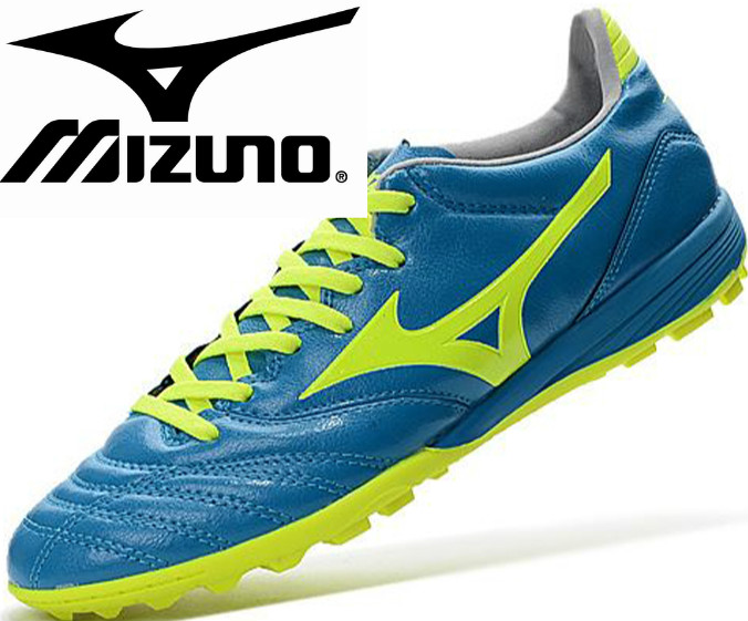 reputable site 0e6a1 35fa9 Mizuno Morelia Neo Mix Mizuno Wave Ignitus Basara FG Soccer 4MD Spikes Men  Running shoes Blue Weightlifting Shoes Size 40 45-in Weightlifting Shoes ...