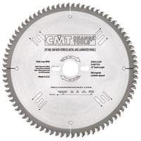CMT 297.080.11M circular saw D 260x2.8x30 Z 80 TCG|Power Tool Sets| |  -