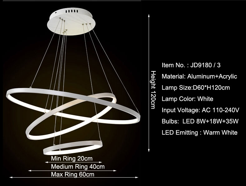 JD9180-3_size