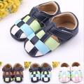 Fashion Summer Shoes For Baby Baby Pu Sandals Shoes//