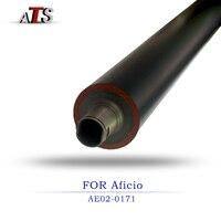 1 stücke Druck roller AE020171 für Ricoh AFICIO MPC 4000 5000 nieder fuser roller kompatibel Kopierer teile MPC4000 MPC5000-in Fixierwalze aus Computer und Büro bei