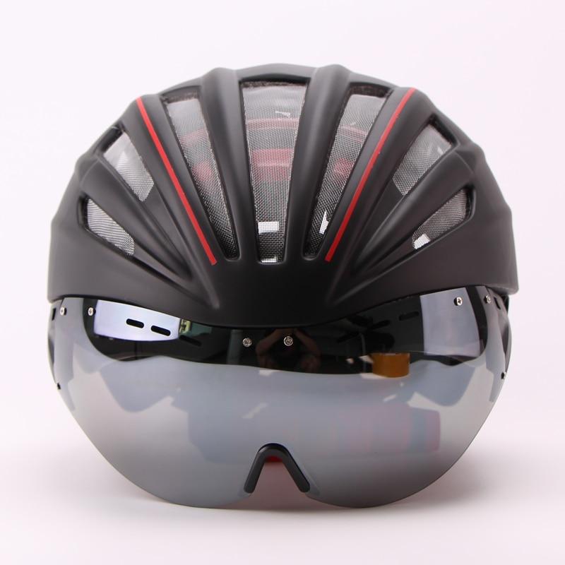 LOCLE-Goggles-Cycling-Helmet-Casco-Ciclismo-Bicycle-Helmet-Ultralight-In-mold-Bike-Helmet-Road-Mountain-Helmet.jpg