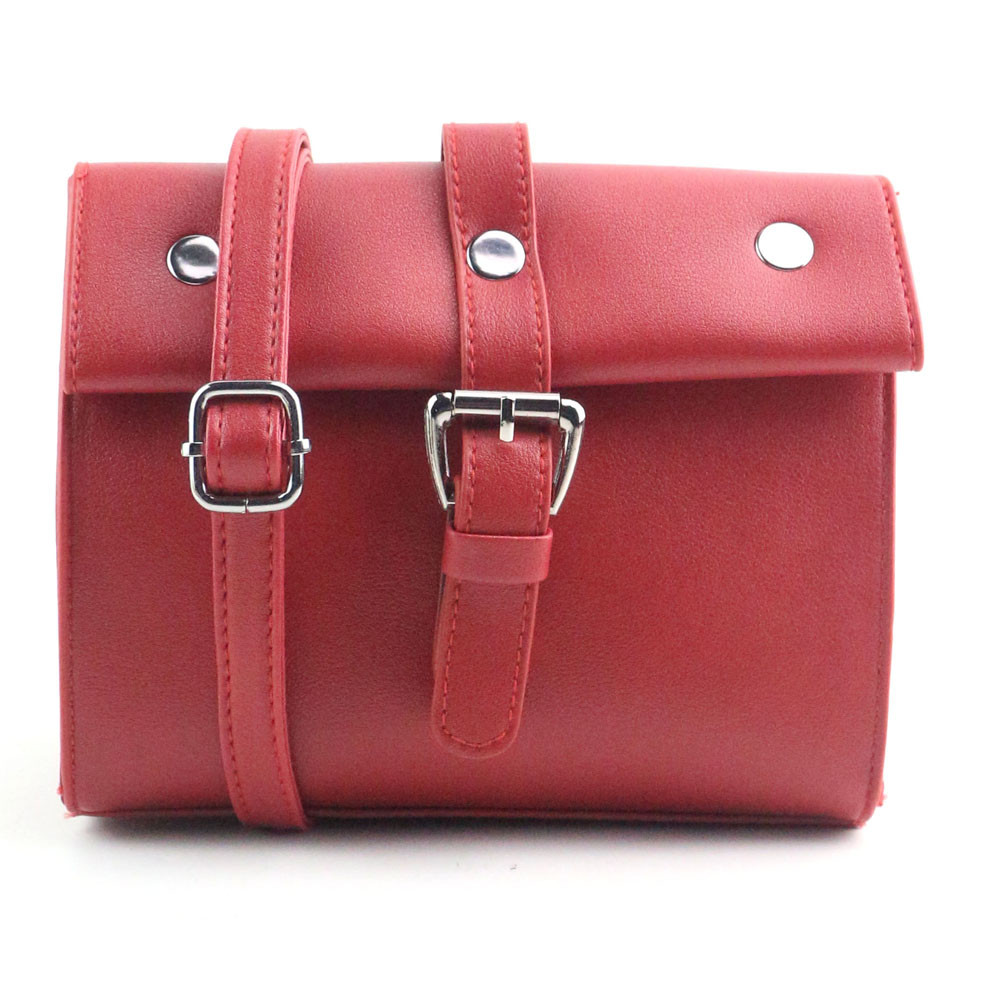 flama 2017 Hot sale Ladies Handbags Messenger Bag Women Fashion ...