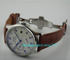 a8d3ee75822d best タグブランドの高級メンズ腕時計自動 f1 brands