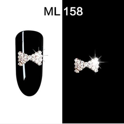 ML158