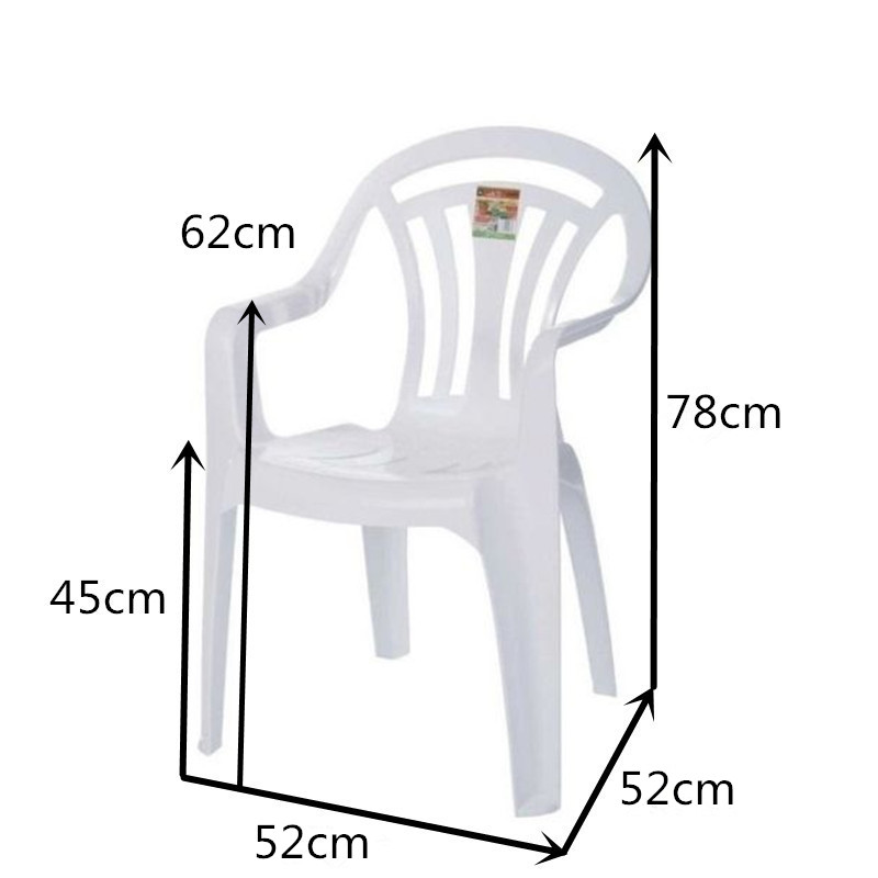 Outdoor Chair Covers For Sale Posture Comfort Den-tal-ez Hot 30pcs Plastic Spandex Free Shipping Marious