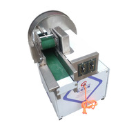 Multi function electric 750W dicing machine vegetable cutting machine fruit cheese cutting machine cube, slice, peeling slicer