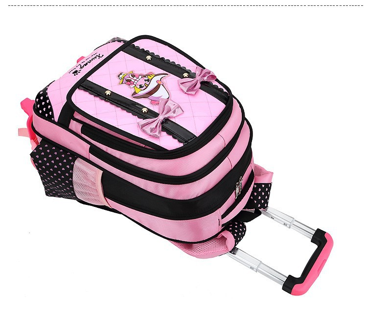 Trolley-School-Bag-for-girls-Fashion-Backpack-on-Wheels-Mochila-Infantil-Wheeled-School-Bags-Children-Gifts-Bolsas-9