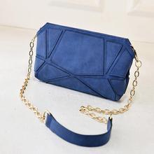New Kors Elegant Women Messenger Bag Designer PU Leather candy color cross-body bags letter matte for girls shoulder bag bolso