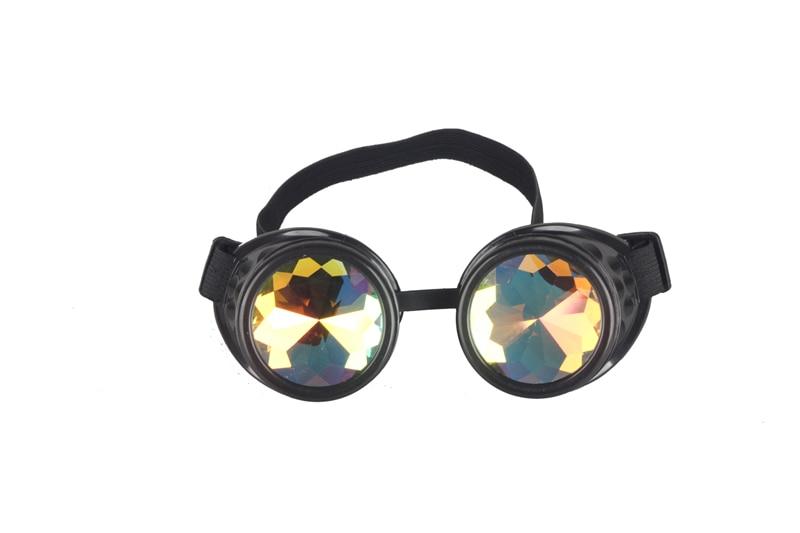 81a1b32cdc64f0 ᐊNieuwe Mode Vintage Stijl Steampunk Goggles Lassen Punk Gothic ...