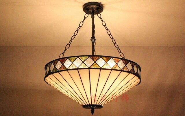 mediterranean style lighting. 20\u0027 Retro Simple Mediterranean Style Stained Glass Tiffany Chandeliers Living Room Lamps Bedroom Den Restaurant Lighting D