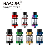 100 Original SMOK TFV8 X Baby Beast Tank 4ml 2ml Version With V8 Baby X Q2