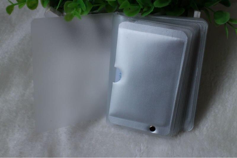 SMT-RFID- PVC 05