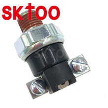 SKTOO Oil Pressure Sensor for Ford Switch 416372C1