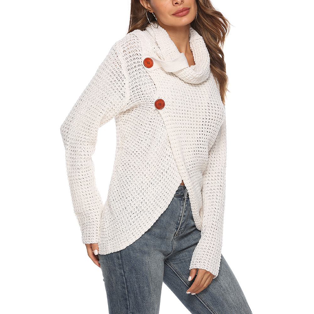 19 women cardigan plus size knit sweater womens oversized sweaters knitted ugly christmas girls korean 4