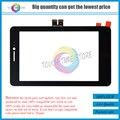 For Asus Fonepad 7 Memo HD 7 ME175 ME175CG K00Z Black Touch Screen Panel Digitizer Sensor Glass Repair Replacement Parts