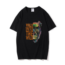 a08ab25c50c Begocool t shirts men fashion summer tops white black tees tshirt king kong