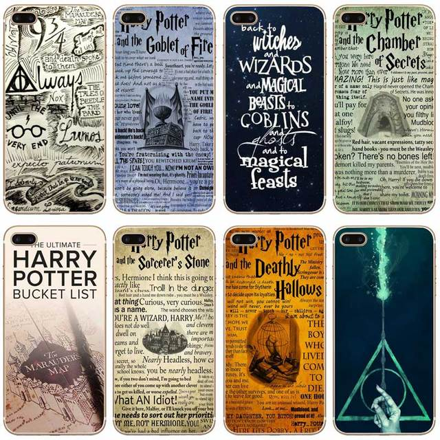 iphone xr coque harry potter