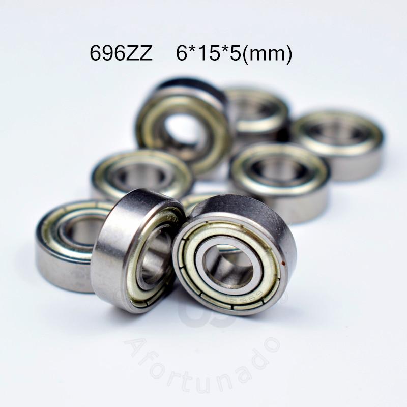 696zz-6-15-5-mm-10pieces-bearing-free-shipping-abec-5-bearings-10pcs-metal-sealed-bearing-696-696z-696zz-chrome-steel-bearing