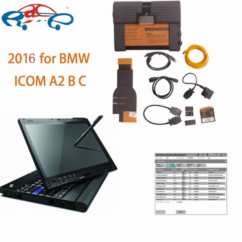 full set 2017 for bmw diagnostic programming tool for bmw. Black Bedroom Furniture Sets. Home Design Ideas