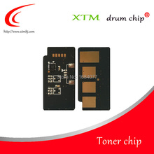 45X Cartridge chips for Xerox WorkCentre 3210 3220 106R01486 toner chip 4.1K(China)