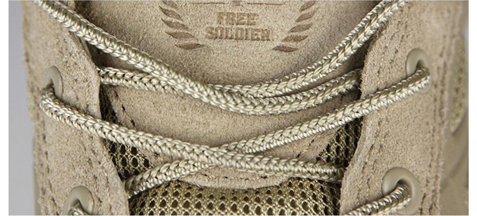 shoes_21