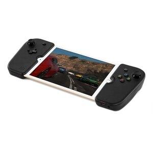 Image 5 - DJI Gamevice Controller portatile per il iPhone,iPhone Più, iPad Mini,iPad,iPad Pro compatibile con dji Scintilla e Tello