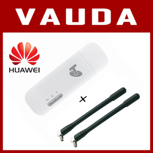 Image 1 - Sbloccato originale di Huawei E8372 150Mbps Modem 4G Wifi E8372h 608 4G LTE Wifi Modem Supporto 10 utenti wifi, PK huawei E8278