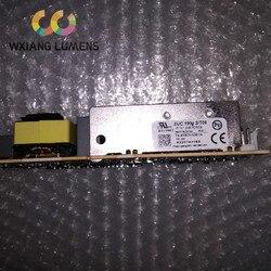EUC 190g S/T06 Projector Voeding Ballast Geschikt voor Optoma/Acer X1163 Onderdelen