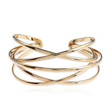 hot deal buy lzhlq cuff bangles for women brand big bohemia boho fashion bangles indian girls bracelets & bangles female cute ladies jewelry