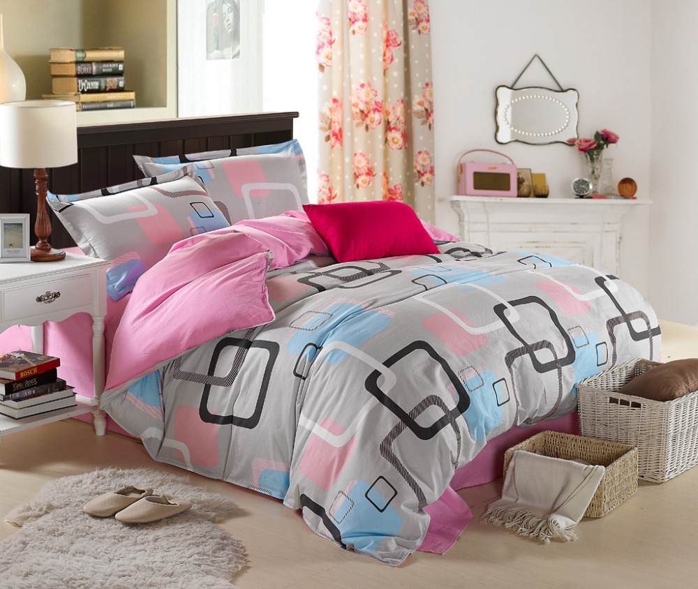 compare prices on choosing bed sheets online shopping buy low - King Size Bed Sheets