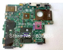 X56KR X56A X56SE X56SN X56T X56VR laptop motherboard 50% off Sales promotion FULLTESTED, ASU