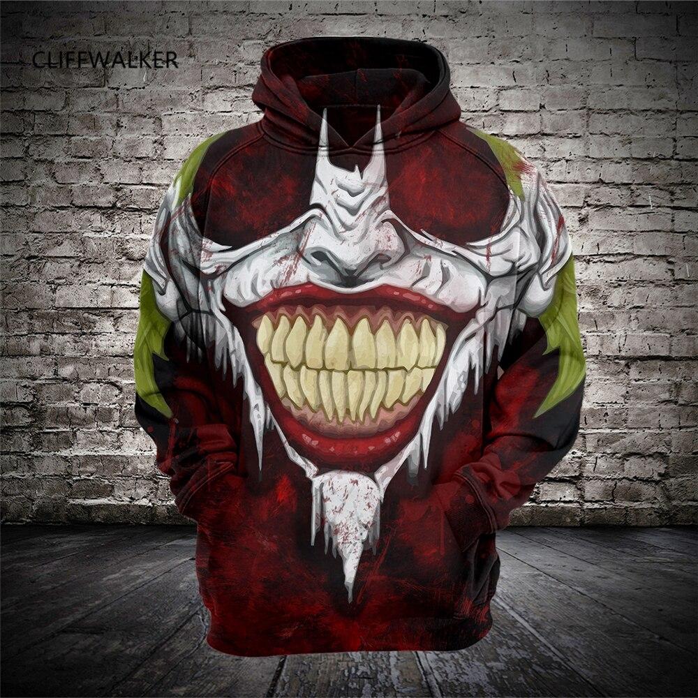 jocker-front-_hoodie