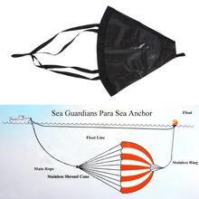 Buy   Kayaks For15-17ft Boat Best PVC NEW  online