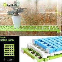 Separador de cozinha Armário Organizador Scalable Layered Retrátil rack de Armazenamento Prateleira Divisória Armário Rack de Alta Qualidade