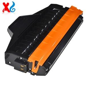 Image 3 - 1X KX MB1500 Compatible Toner Cartridges Replacement For Panasonic KX MB1500 MB 1500 1530 1536 1538 1508 1518 1520 KX MB1500CN