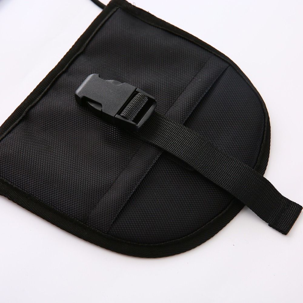 HMUNII-Elastic-Telescopic-Luggage-Strap-Travel-Bag-Parts-Suitcase-Fixed-Belt-Trolley-Adjustable-Security-Accessories-Supplies (2)
