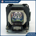 Replacement Projector Lamp ET-LAE700B for PANASONIC PT-AE700 / PT-AE800
