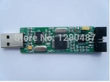 Специальные акции AVR эмулятор/AVR USB JTAG эмулятор/AVR JTAG (с защитой)