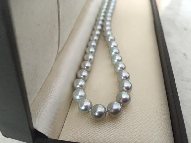 Կանանց Նվեր խոսք 925 ստերլինգ արծաթ - Նորաձև զարդեր - Լուսանկար 4